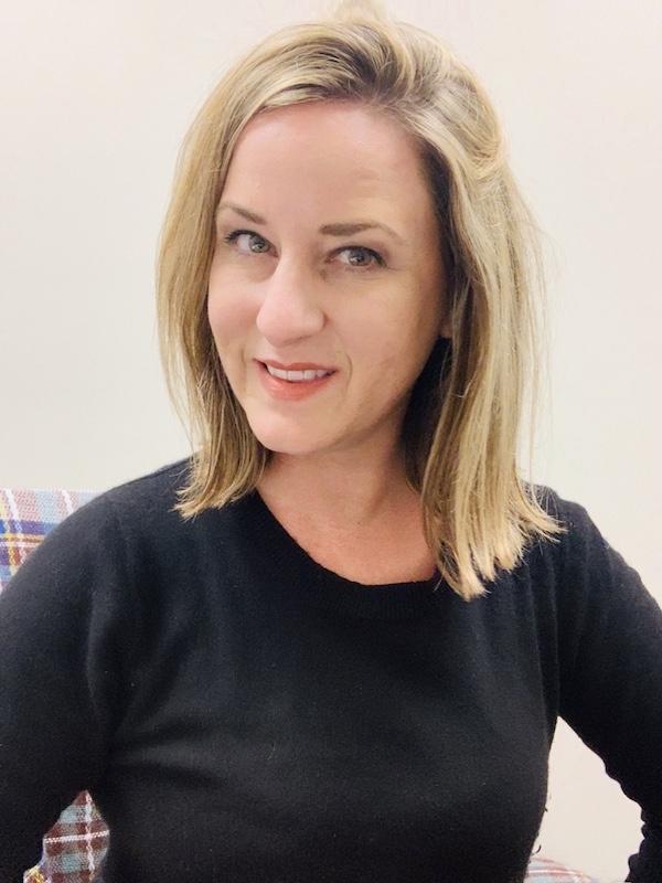 Heather Necaise, MS, LPC-S